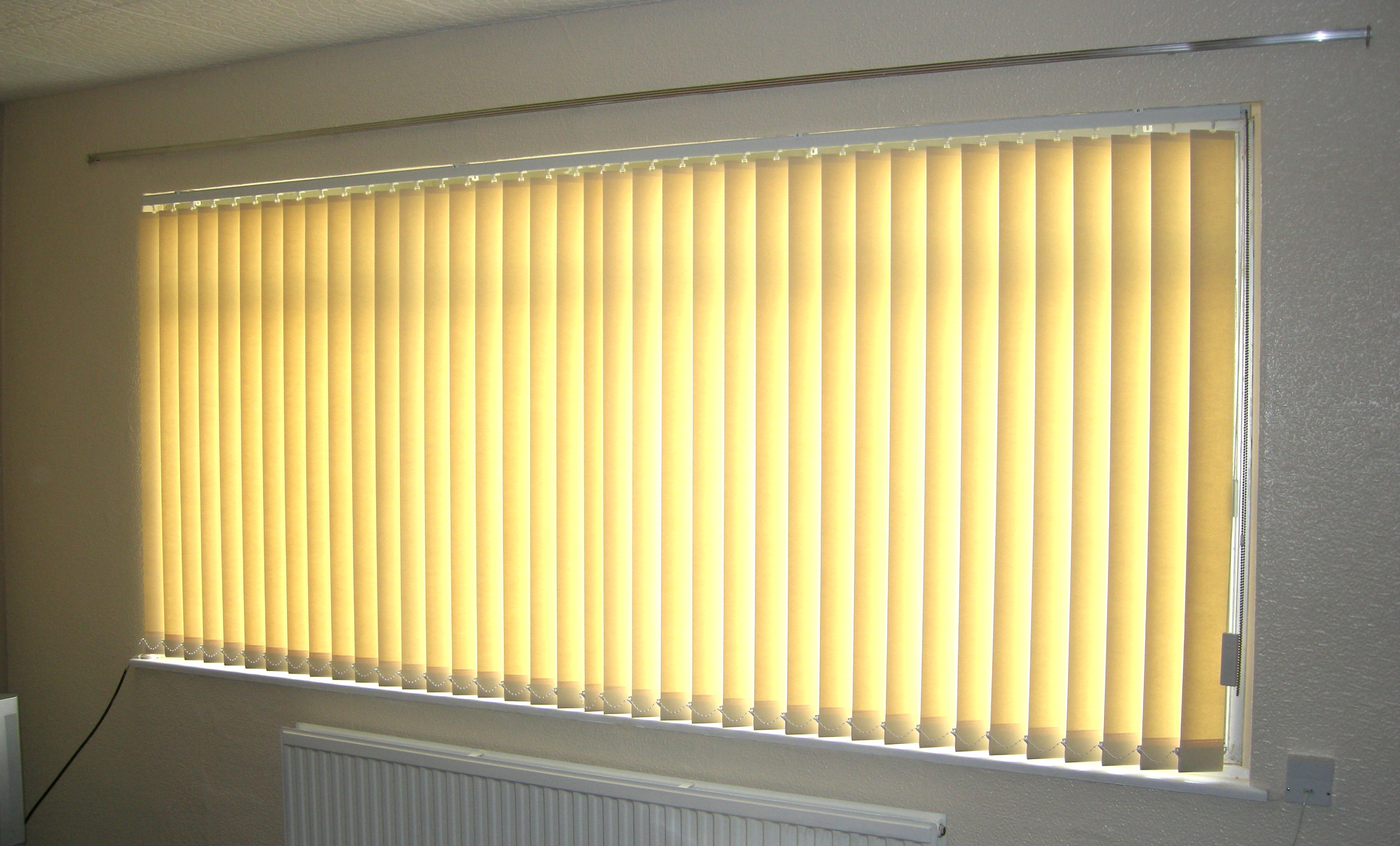 a indoor make to kitchen of blinds step picture elegant how shutters window